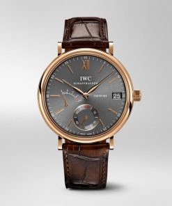 dong-ho-iwc-iw510104-1