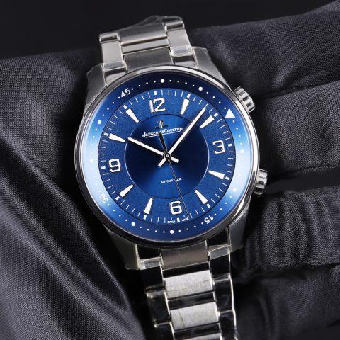 Đồng hồ Jaeger LeCoultre Polaris (Q9008180)