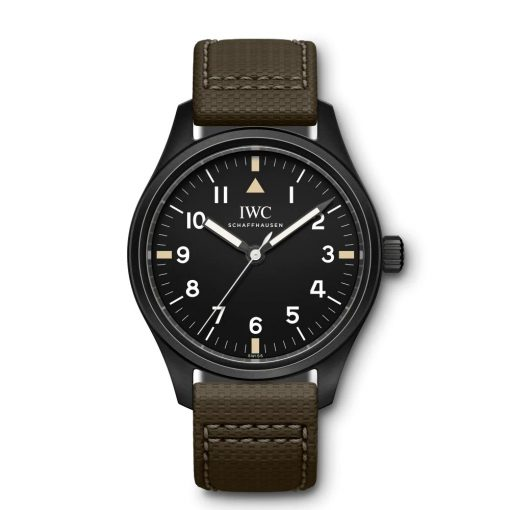 dong-ho-IWC-IW324801-1