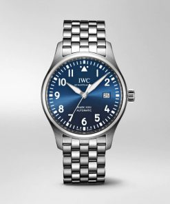 dong-ho-IWC- IW327014-1
