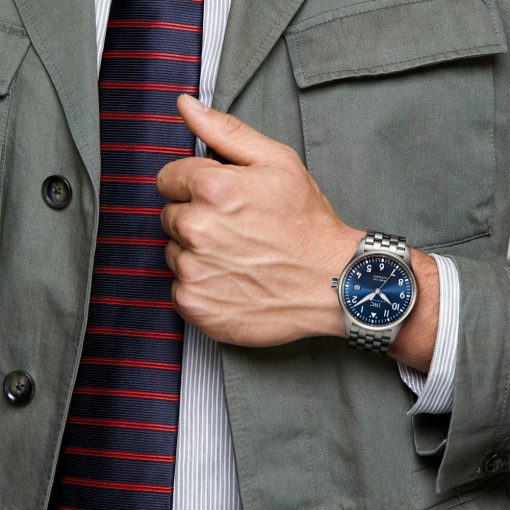 dong-ho-IWC- IW327014-4