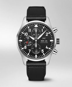 dong-ho-IWC-IW377709-1