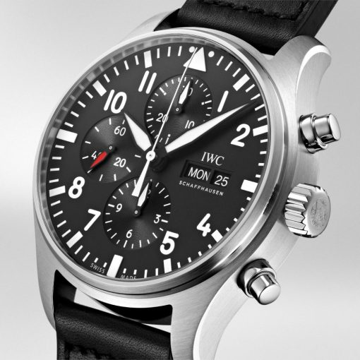 dong-ho-IWC-IW377709-2