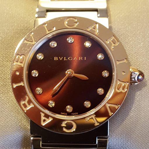 dong-ho-bvlgari-102159-2