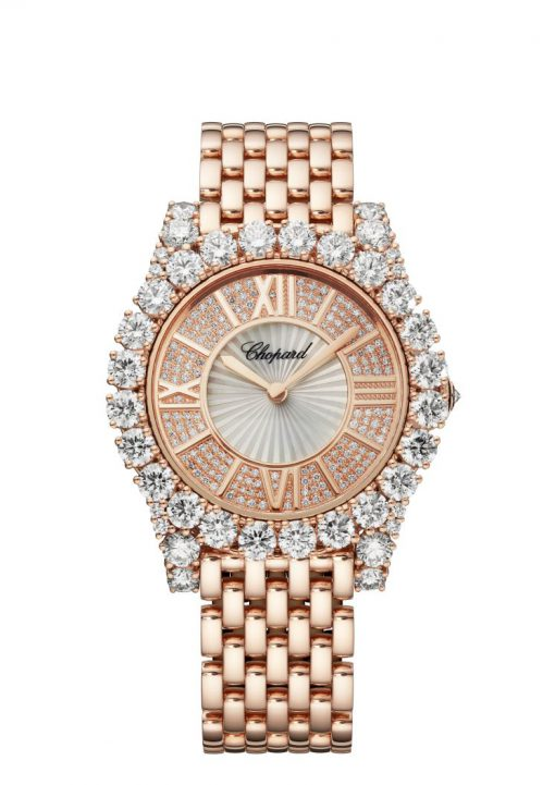 dong-ho-chopard-109419-5401-1