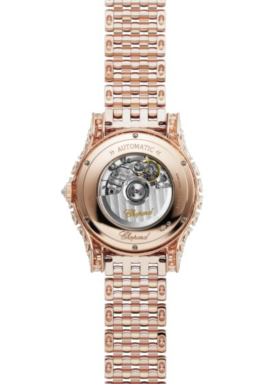 dong-ho-chopard-109419-5401-2