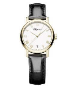 dong-ho-chopard-124200-0001-1