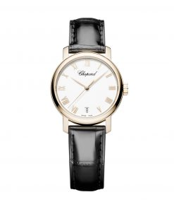 dong-ho-chopard-124200-5001-1