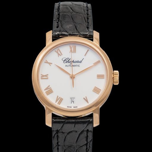 dong-ho-chopard-124200-5001-2