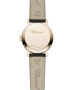 dong-ho-chopard-134200-5001-1