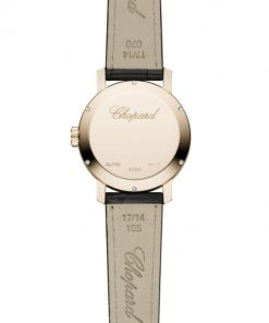 dong-ho-chopard-134200-5003-2