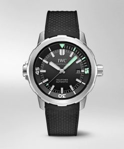 dong-ho-iwc-iw329001-1
