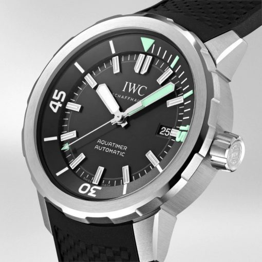 dong-ho-iwc-iw329001-2