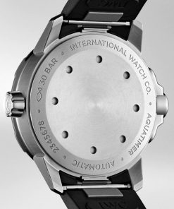 dong-ho-iwc-iw329001-3