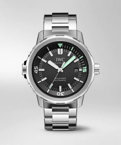 dong-ho-iwc-iw329002-1