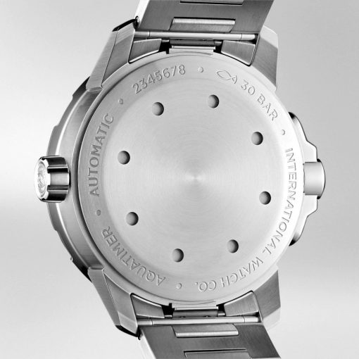 dong-ho-iwc-iw329002-3