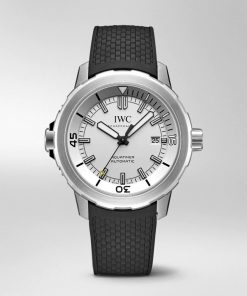 dong-ho-iwc-iw329003-1