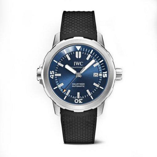 dong-ho-iwc-iw329005-1