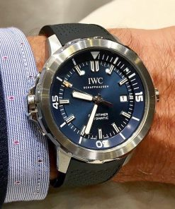 dong-ho-iwc-iw329005-2