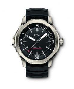 dong-ho-iwc-iw329101-1