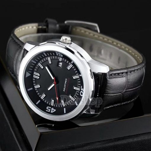 dong-ho-iwc-iw329101-2