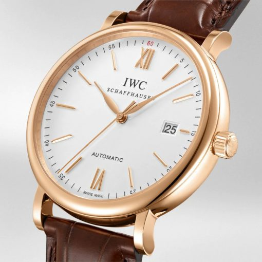 dong-ho-iwc-iw356504-2
