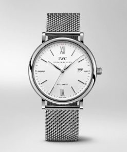 dong-ho-iwc-iw356505-1