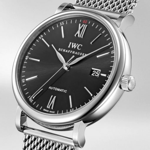 dong-ho-iwc-iw356506-2