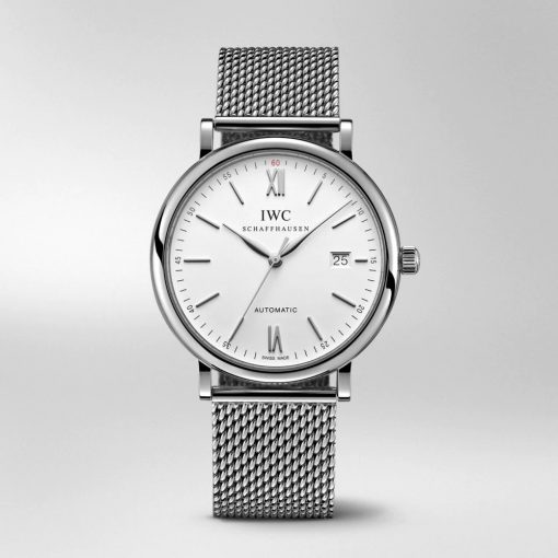 dong-ho-iwc-iw356507-1