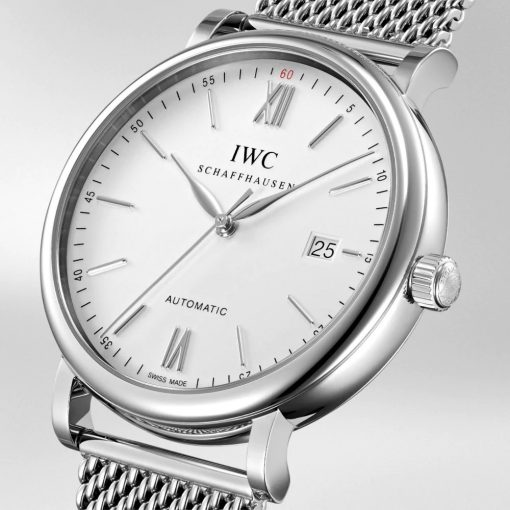 dong-ho-iwc-iw356507-2