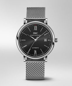 dong-ho-iwc-iw356508-1