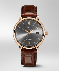 dong-ho-iwc-iw356511-1