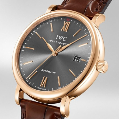 dong-ho-iwc-iw356511-2
