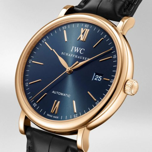 dong-ho-iwc-iw356522-2