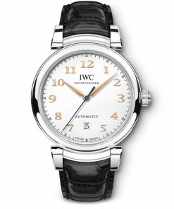 dong-ho-iwc-iw356601-1