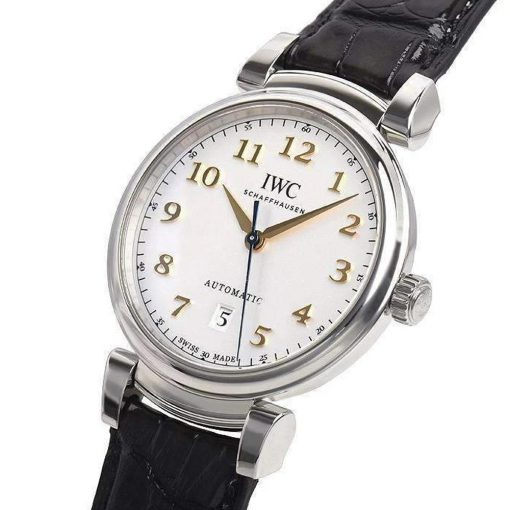 dong-ho-iwc-iw356601-2