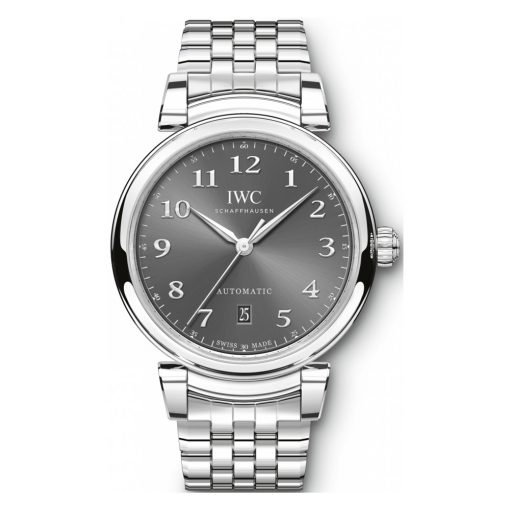 dong-ho-iwc-iw356602-1