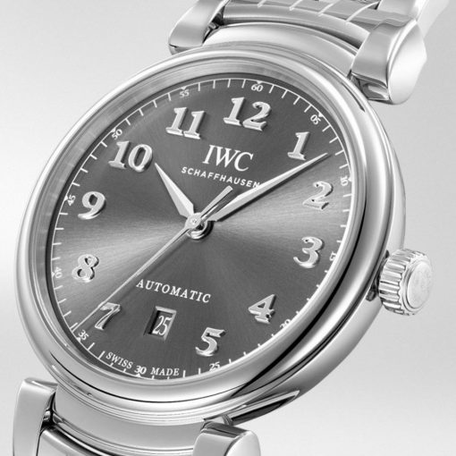 dong-ho-iwc-iw356602-2