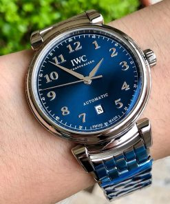dong-ho-iwc-iw356605-2
