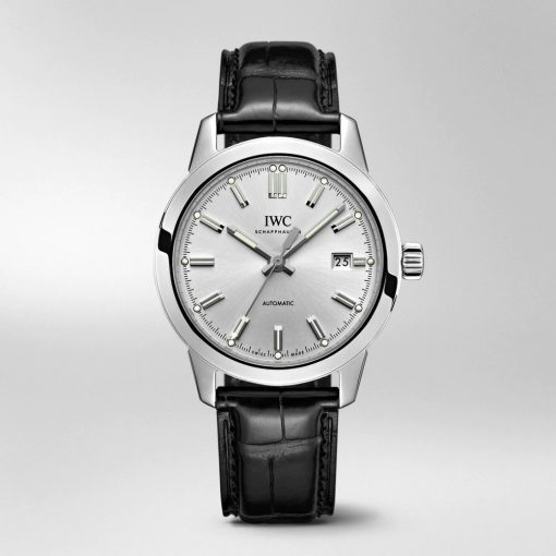 dong-ho-iwc-iw357001-1