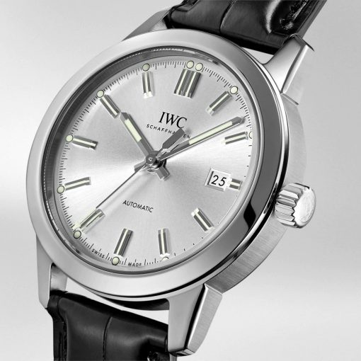dong-ho-iwc-iw357001-2