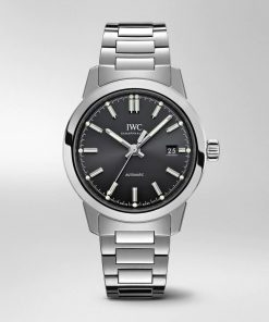 dong-ho-iwc-iw357002-1