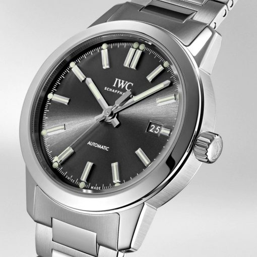 dong-ho-iwc-iw357002-2