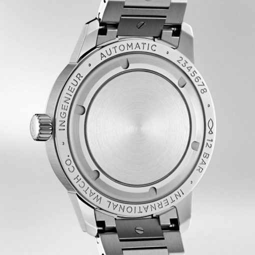 dong-ho-iwc-iw357002-3