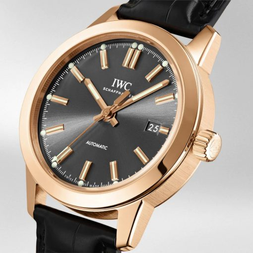 dong-ho-iwc-iw357003-2