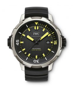 dong-ho-iwc-iw358001-1