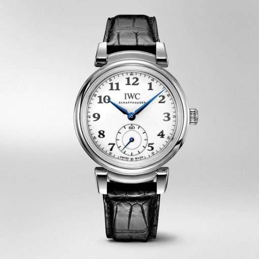 dong-ho-iwc-iw358101-1