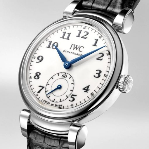 dong-ho-iwc-iw358101-2