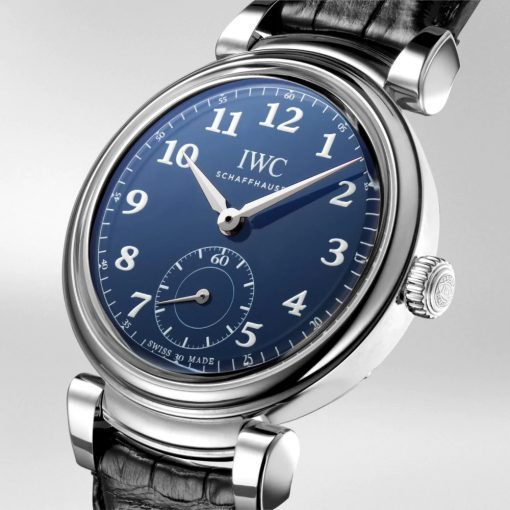 dong-ho-iwc-iw358102-2