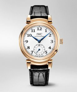 dong-ho-iwc-iw358103-1